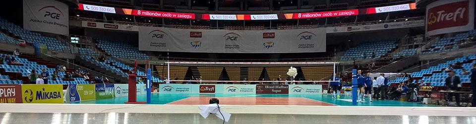 Koni Pettilä — volley scoutman @ VC Dynamo Moscow (men)